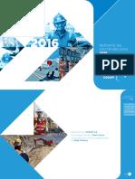 COSAPI-Reporte Sostenibilidad 2016.pdf