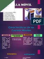 TEC.pptx