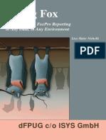 Flying Fox PDF