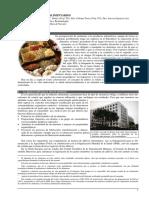 aditivos (1).pdf