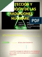 5. Detectores.pdf