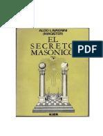 Aldo Lavagnini-El-Secreto-Masonico.pdf