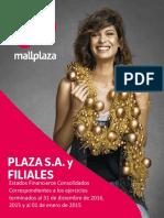 Plaza_S_A__EEFF_31_12_2016.pdf