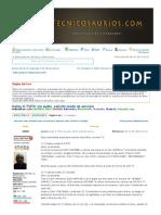 Kalley KTVF21.pdf