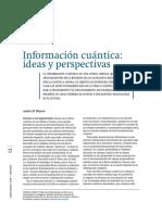 p12.pdf