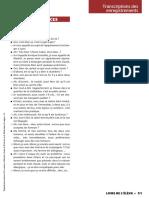 NRP2 Transcriptions LE 2