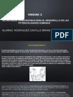 2.RodriguezCastillo