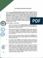 CT-2012-2163.pdf