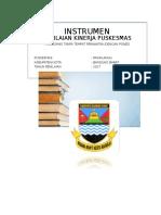PKP PKM Pasirlangu 2017 New - Copy