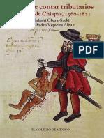 El_arte_de_contar_tributarios.pdf