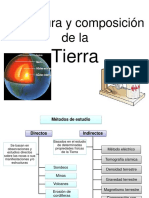 PPT GEOLOGIA