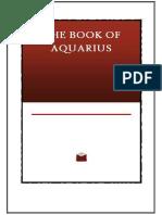 book-of-aquarius.pdf