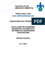 6. PROYECTO_PC-SP_Rocío