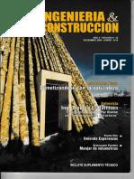 Ingeneiria & Construccion Dic 2009 Ene 2010 solo portada