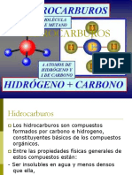 hidrocarburos (2)