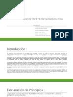 247024082-Analisis-Del-Codigo-de-Etica-de-Psicologos-Del.pptx