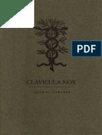 Clavicula-Nox-Issue-1-Abraxas.pdf