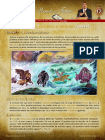 Daniel 7 - 4 bestias del mar (Tema 17).pdf