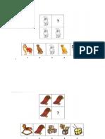 Matrices 4