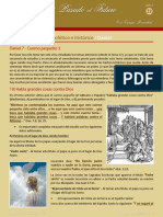 022 - Daniel 7 - Cuerno pequeno 3 (Light).pdf