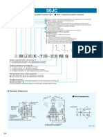 e_50JC.pdf