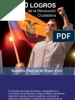 LOGROS DE LA REVOLUCIÓN.pdf