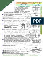 03-Ex-Cisaillement.pdf