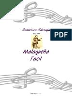 _tarrega-francisco-malaguena-facil-22301.pdf