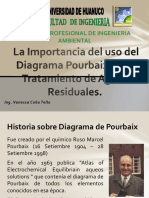 diagrama de Pourbaix.pptx