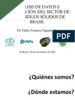 12 Presentacion RRSS - VII Congr  Int Ingen Amb - Huanuco (1).ppt
