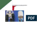 Formato Informe Previo EE441N