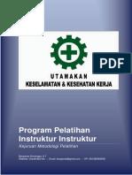 Modul Metodologi Pelatihan Kominfo.pdf