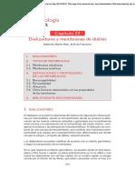 filtros y membranas.pdf