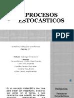 Procesos-Estocasticos-1FINAL
