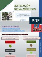 Investigacion Cualitativa Metodos. Usat 2017 (1)