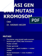 mutasi-gen-dan-mutasi-kromosom.ppt