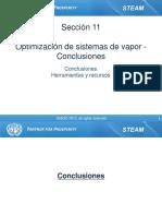4.11-Conclusiones.pdf