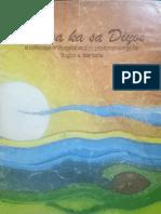Umasa Ka Sa Diyos (a Collection by Fr. Gboi a Samonte
