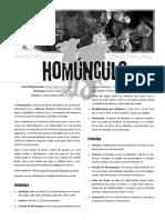 Homúnculo - Fastplay.pdf