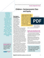 class article