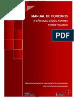 MANUAL_DE_PORCINOS.pdf