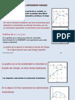 3D MOV VARIABLE.pdf