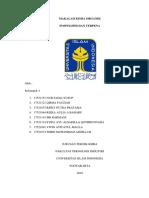 MAKALAH KIMIA ORGANIK (fosfolipid dan terpena).docx