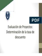 Ev_proy_U5.pdf