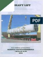 Heavy Lift.pdf