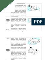 maniobras- Examen fisico.pdf