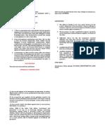 G.R. No. 113344 CASE DIGEST.docx