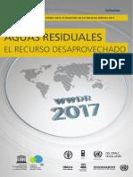 UNESCO 2017.pdf