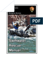 Nps Swiftwater Rescue Manual Rev09!23!2012 SMALL