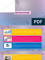 definicion.pptx